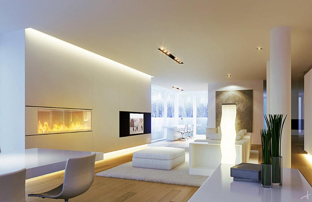 Scopri una collezione di mobili per il soggiorno e per l'arredamento di sala e salotto ideati per offrire la massima libertà progettuale. Soggiorno Moderno 100 Idee Per Il Salotto Perfetto Arredo Colori Pareti Mobili Soggiorni Moderni Start Preventivi