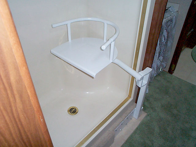 seat lifts for chairs affordable desk startracks custom special uses lift