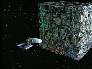 142dcb1856746b0d2a575e2b20127350 The 15 Most Devastating Space Vessels in the Star Trek Universe   via Topless Robot
