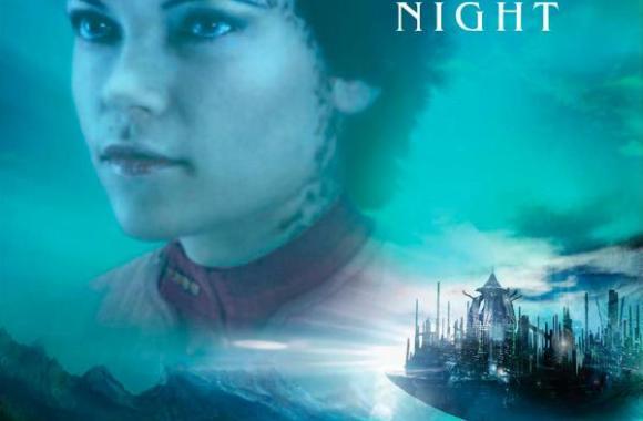 """""""Star Trek: Destiny Book 1: Gods Of Night"""" Review by Treklit.com"""