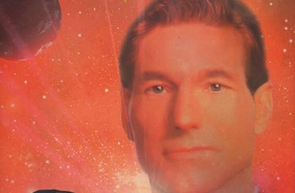 """Star Trek: The Next Generation: The Valiant (Stargazer Prequel)"" Review by Blog.trekcore.com"