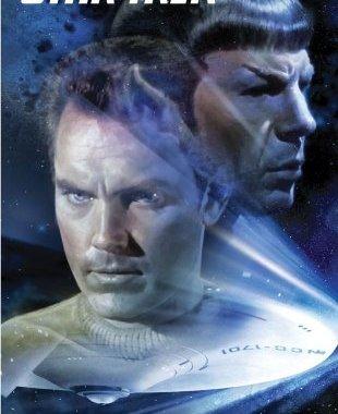"""""""Star Trek: The Children of Kings"""" Review by Trek.fm"""