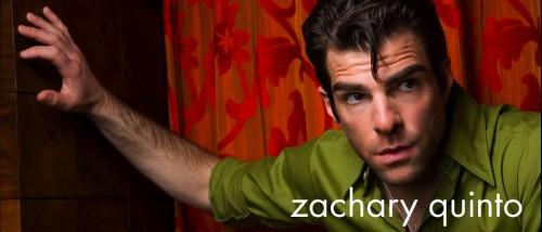 0f97534c8ab4e7af3eeb73b2a4337607 Zachary Quinto Is Officially Gay
