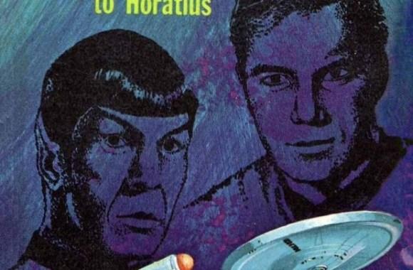 Steve Mollmann's Detailed Dive Into Trek Fonts