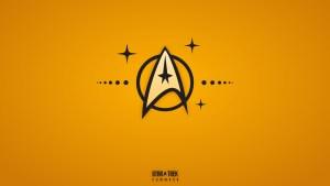 141879 logos star trek symbol 300x169 A list of Narrators!
