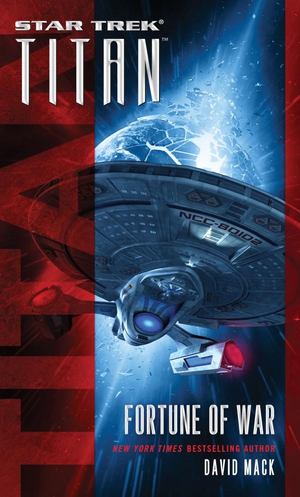 ST Titan Fortune of War REV Cvr 619x1024 Cover update for Fortunes of War