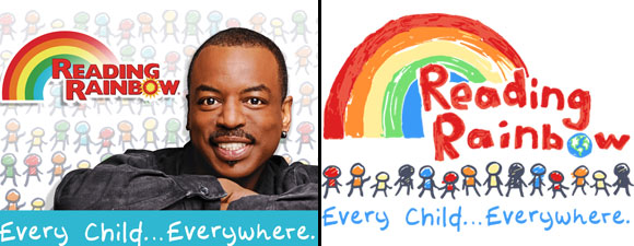 WNED Suing Popular Actor and Childrens Book Report Show Host LeVar Burton