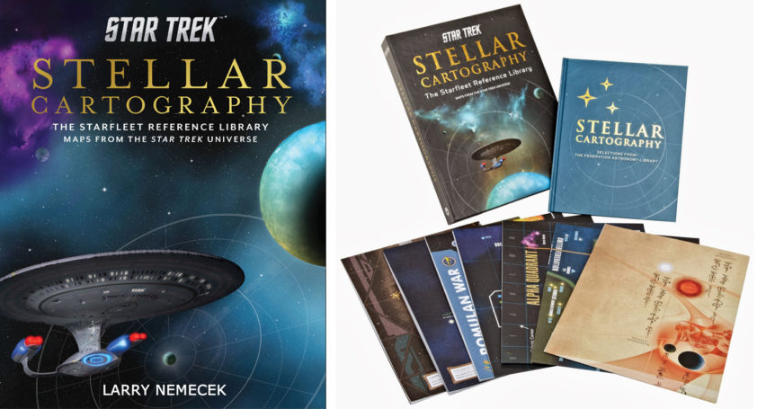 STSC blog banner cover plus 862x455 Larry Nemecek reminds us that he has a new book coming out soon