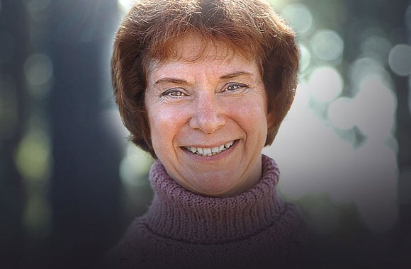 "Iconic Star Trek Writer Dorothy ""D.C."" Fontana Passes Away at 80"