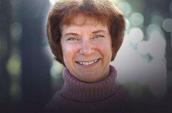 "Iconic Star Trek Writer Dorothy ""D.C."" Fontana Passes Away at 80"