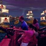 Pirates_396