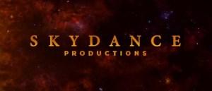 skydance-logo-700x300