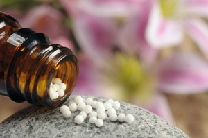 Homeopathy-pills-2