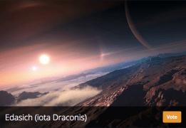Screen Shot 2015-08-12 at 22.31.41