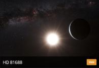 Screen Shot 2015-08-12 at 22.34.28