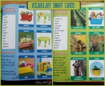 1st Grade Pearson Homeschool Science Curriculum Review