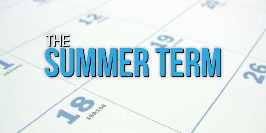 Summer Term Worthless or Worth it  Start School Now
