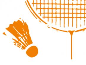 Fotos - Logo