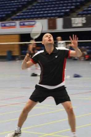 Hamburg 2015 - Turnierrückblick 2015 - 11