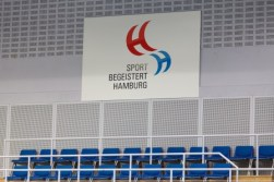 Hamburg 2015 - Turnierrückblick 2015 - 27