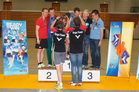 Hamburg 2015 - Turnierrückblick 2015 - 34
