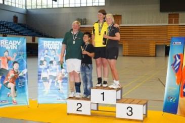 Hamburg 2015 - Turnierrückblick 2015 - 39