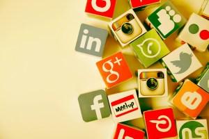 Local Social Media Training, social media services, social media management