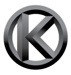 Kriete group new and used semi trucks