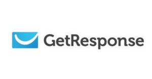 get response logo fb ad size 1200 x 628