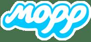 logo-mopp-blue-hollow
