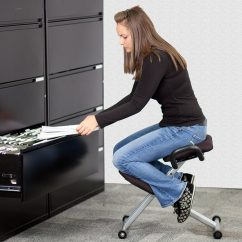 Chairs For Standing Desks World Market Desk Chair And Stools Start Kneeling Guide To