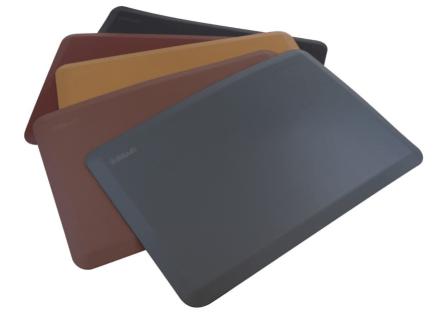 iMovR Ecolast - Best Standing Desk Mats