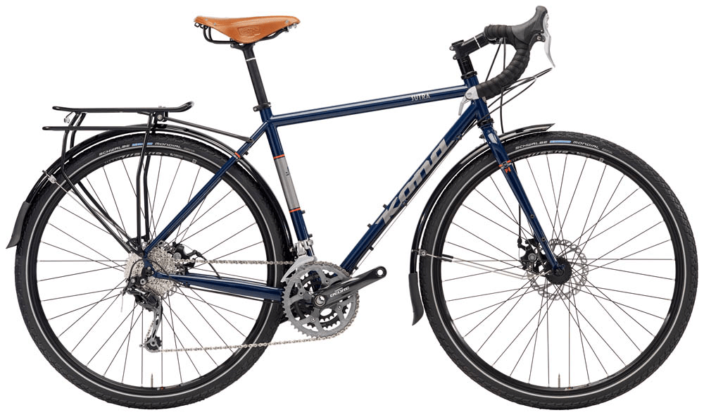 best-bikes-commuting