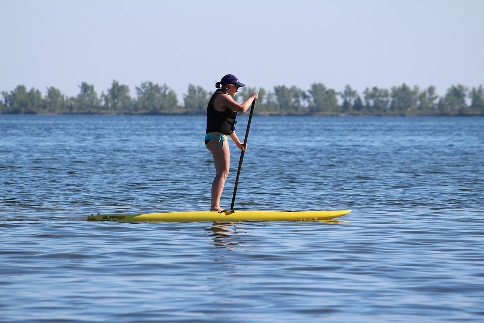 choose-your-first-stand-up-paddle-board