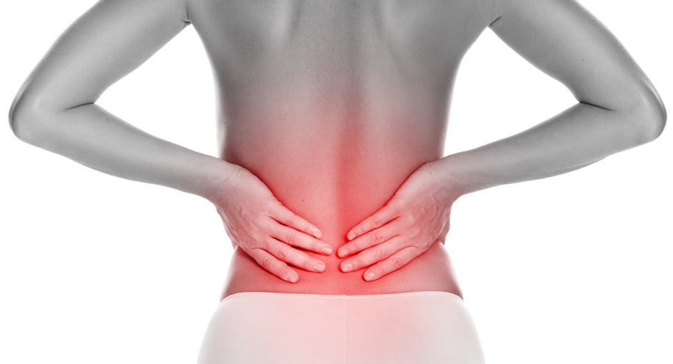 ergonomic chair under 500 cynthia rowley dining chairs 17 things you can do to prevent back pain - start standing