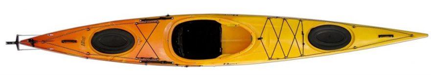 Riot-Kayaks-Touring-sit-in-Edge