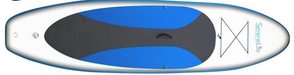 SereneLife-Inflatable-SUP