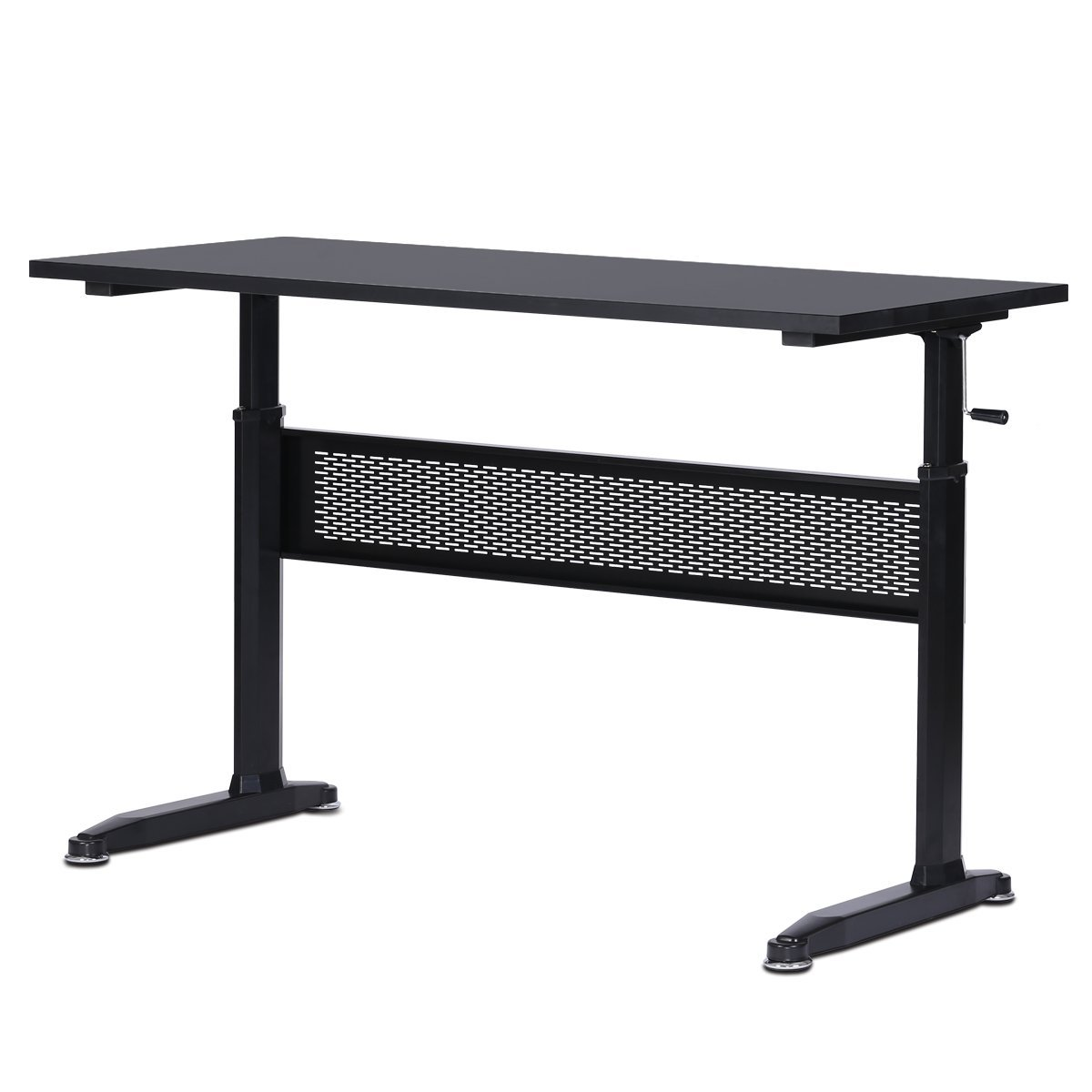 alternatives varidesk pin to competitors best sit stand desks standing desk reviews converter