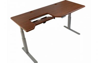 IMovR Omega Everest - Best Standing Desks