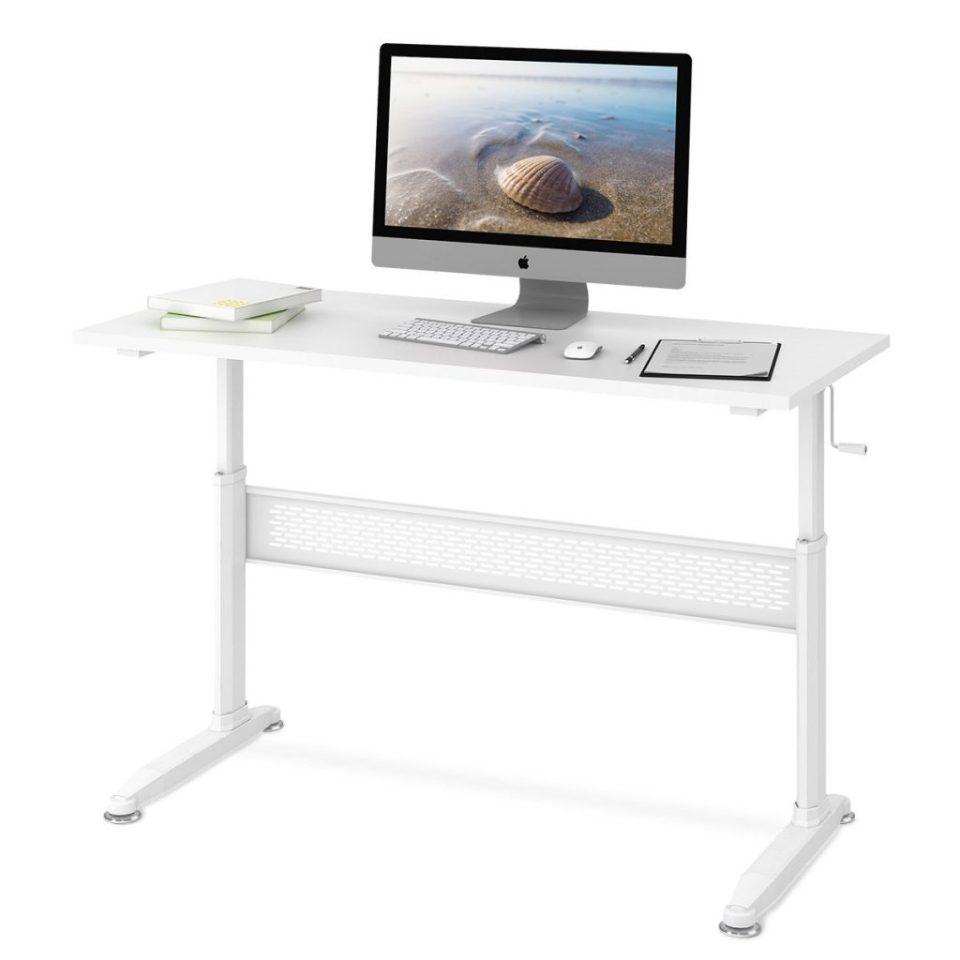 Devaise Standing Desk