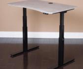 MojoDesk - Best Standing Desks 2018