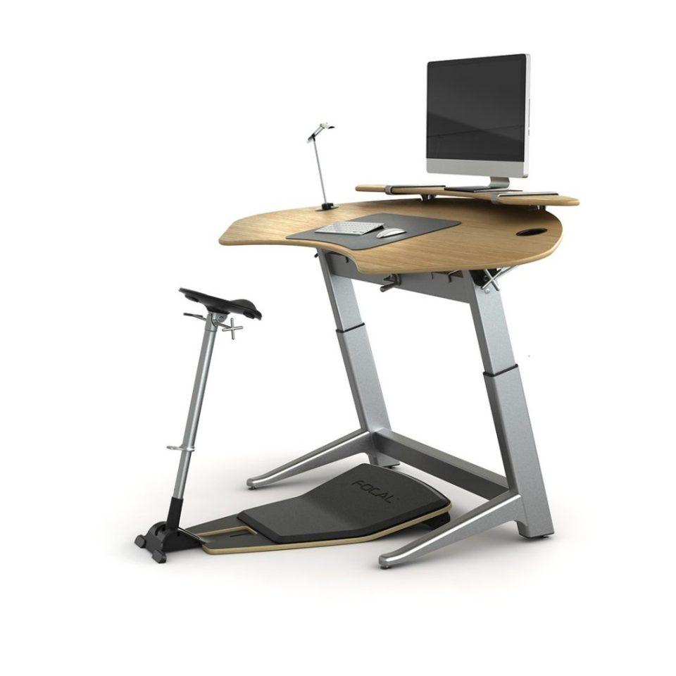 Terrific Locus Sphere Review Start Standing Gamerscity Chair Design For Home Gamerscityorg