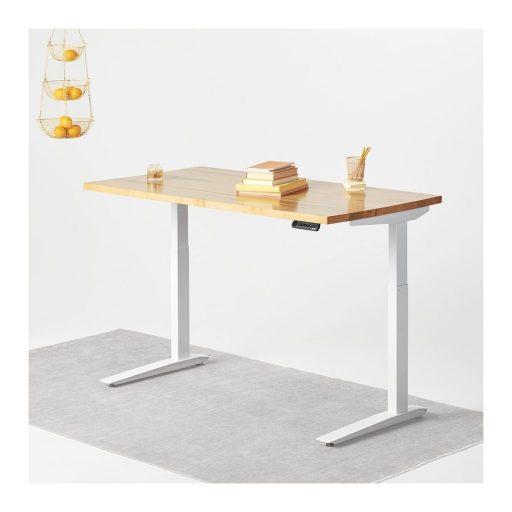 Fully Jarvis Hardwood - Best Standing Desks For Businesses