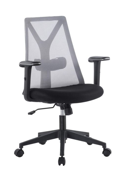 Topsky Mesh - Best Office Chairs