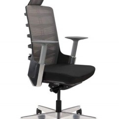 Best Office Chair After Spinal Fusion Back Covers Christmas Chairs For Pain 2019 Start Standing Uplift Vert