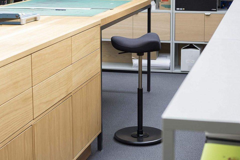 Pleasing The Best Chairs Stools For Standing Desks Start Standing Cjindustries Chair Design For Home Cjindustriesco