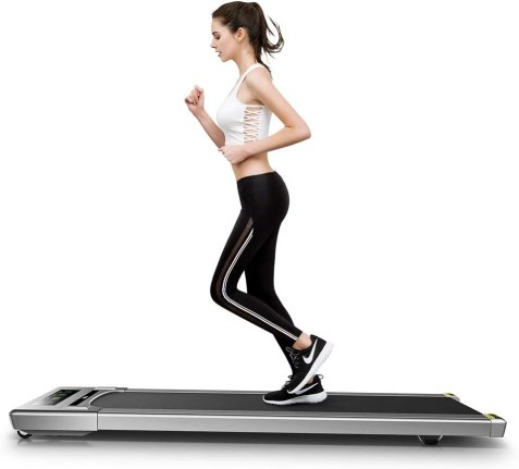 Rhythm Fun best under desk treadmill