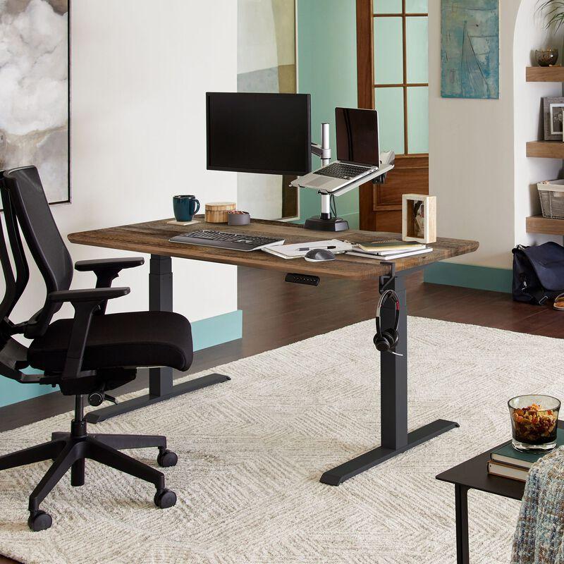 Best Standing Desks - Vari Electric