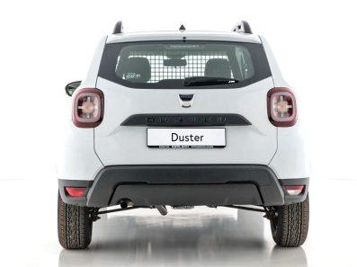 Duster_Fiskal_13