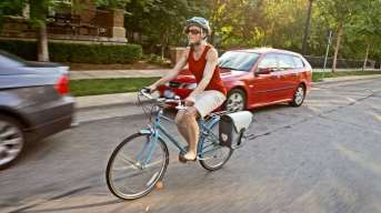bicykel_2